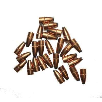Bullet 35 180gr SP Hornady (100u)