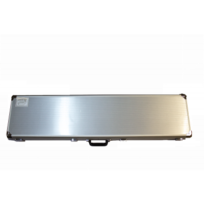 Maleta Aluminio plano 130.Ocasion