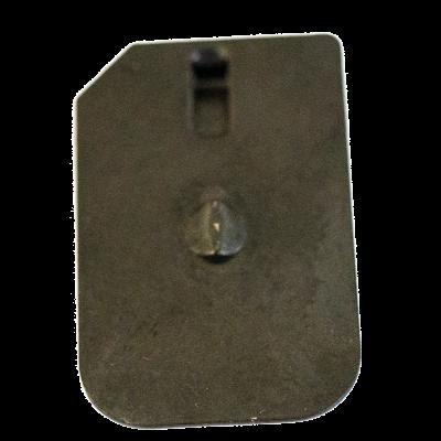 Chapilla tapa cargador Llama/ParaOrdnance. Ocasion
