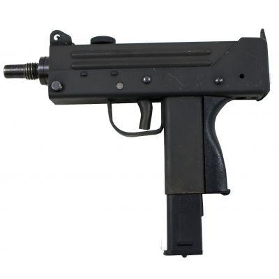 Pistola 9 corto Cobra M12. Ocasion