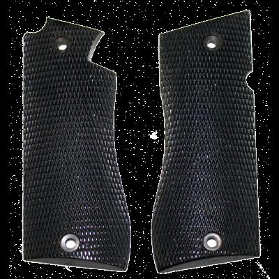 Grip Star BKM plastic. Used