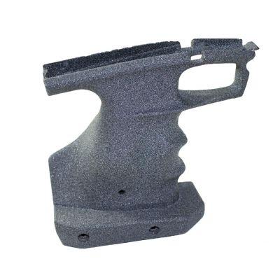 Empuñadura Walther SSP Talla. L. Ocasion