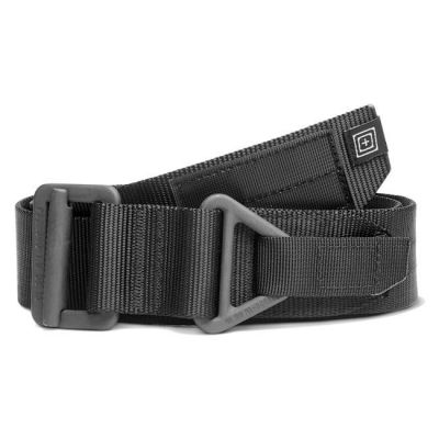 Black belt High 5.11 (Size L)