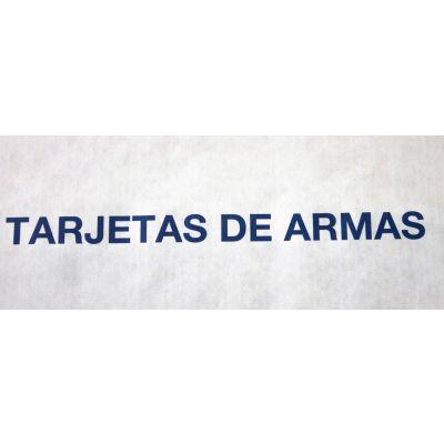 Target s air guns