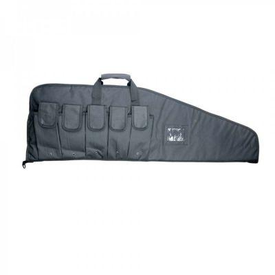 Funda rifle nylon 105x32 ASG