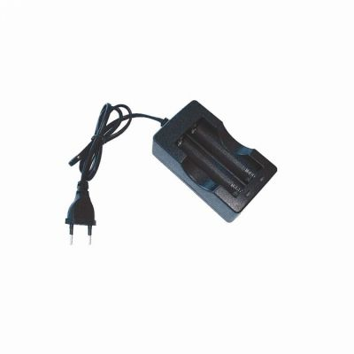 Magazine 2 batteries 3.7 V