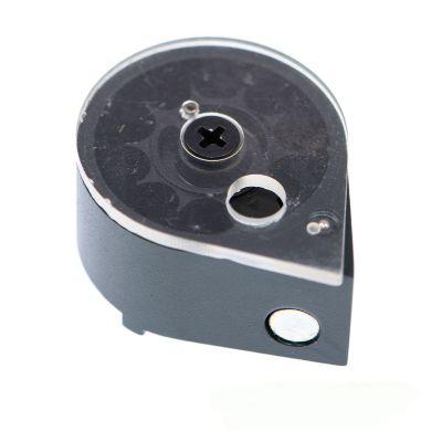 Magazine 5.5 rotary Zasdar CP1