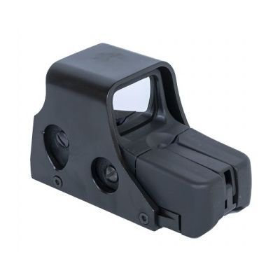 Red dot sight 1x24x32 Zasdar