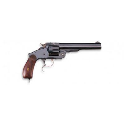 """Revolver 44 Russian 6 1/2"""" UBERTI"""