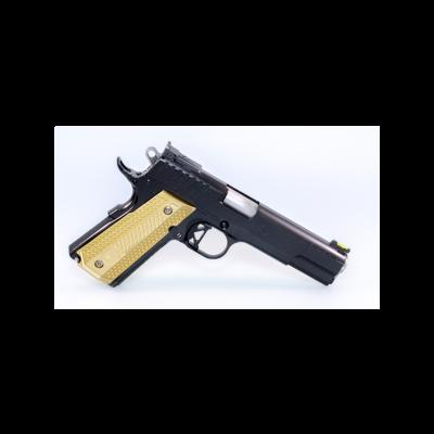 Grip 1911 long brass (heavy) M-Arms