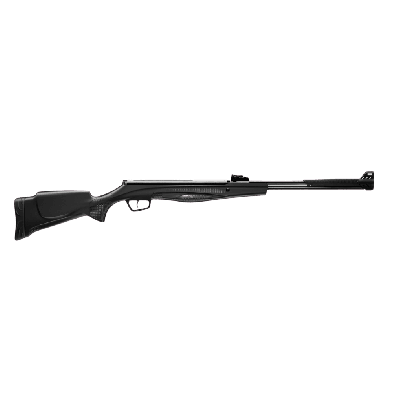 Air rifle 5,5mm RX5 Synthetic STOEGER