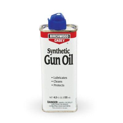 Lubricante sintetico 4,5oz CASEY