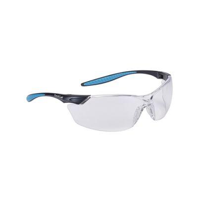 Gafas Mamba 1 BOLLE