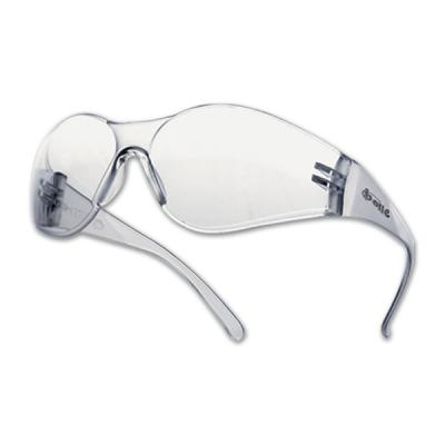Gafas Bandido transparente 1 BOLLE