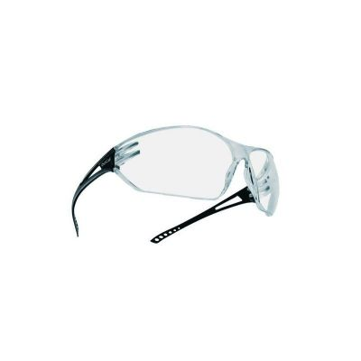 Clear glasses Slam 1 BOLLE