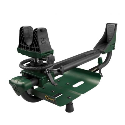 Bench Shot Lead Sled DFT 2 Caldwell
