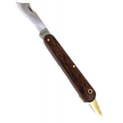 Knife Graft Aitor