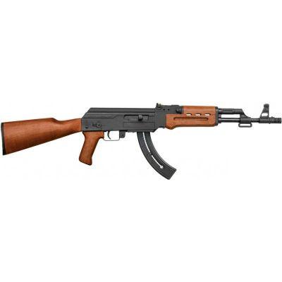 Air rifle 22 wood GSG47