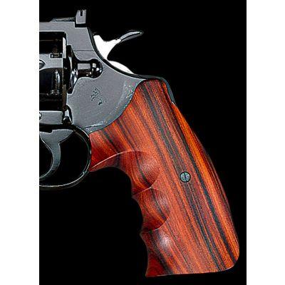 Grip Colt Python left handed Nill