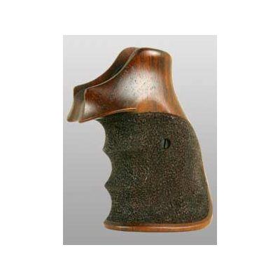 Grip Colt Python left-handed