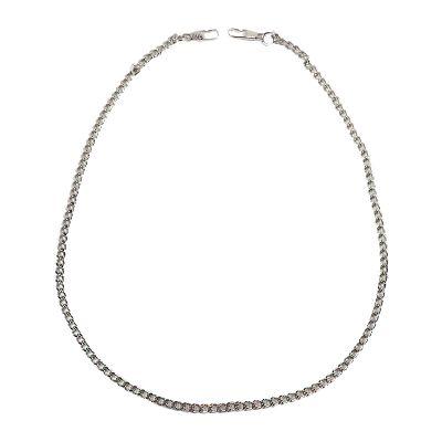 wallet shield chain