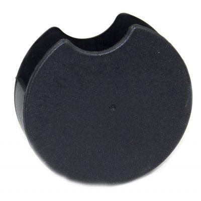 Clip can pellet is