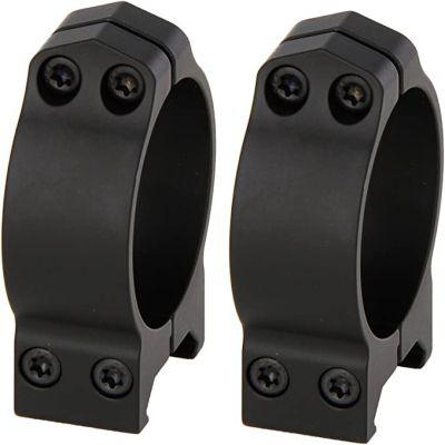 Standard Rings 34mm H.6mm