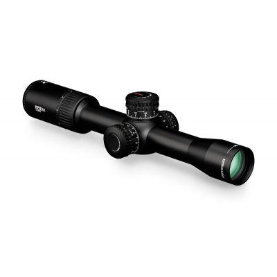 Optic sight 2-10x32 Viper PST VORTEX GEN II