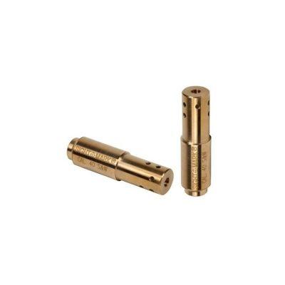Colimador laser cal. 40SW Sightmark