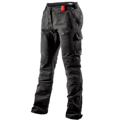 L Ghost Tactical Pants