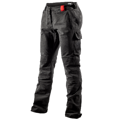 XL Ghost Tactical Pants