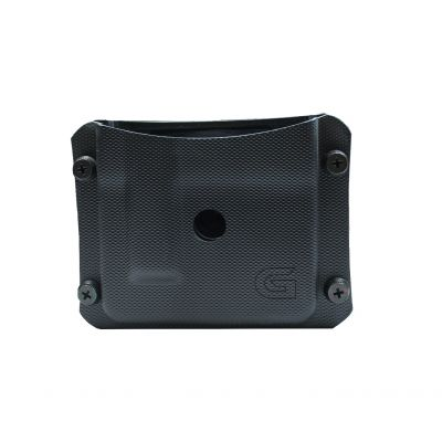 Porta mag azine shotgun Atlas (Deyra type) Ghost