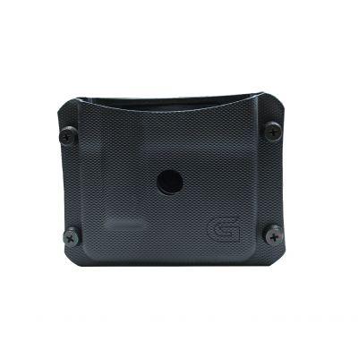 Porta mag azine shotgun (MOLOT type) Ghost