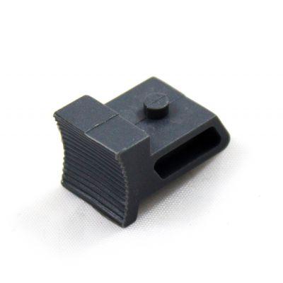 GAMO air pistol disassembly part