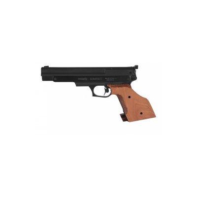 Pistola 4,5 Compact GAMO