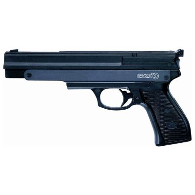 Pistola aire PR-45 GAMO