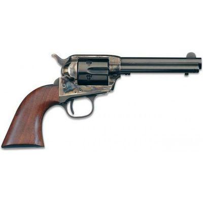 "Revolver 22 Stallion 4-3/4"" acero Aldo Uberti"