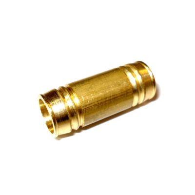 Kentucky ARDESA rifle front ramrod holder