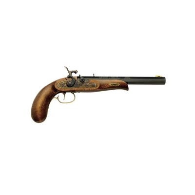 Pistola avancarga cal.32 Davy Crockett ARDESA