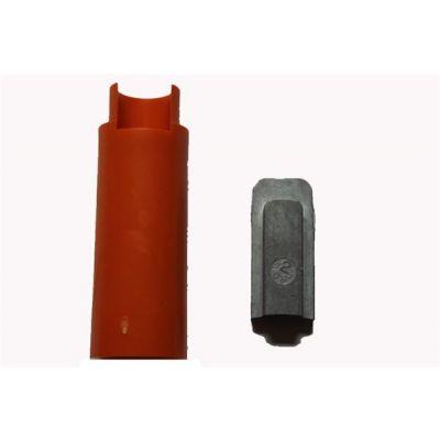 Kit Case feeder RL 550 38/357