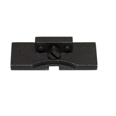 Face rear sight pistol 95 BENELLI