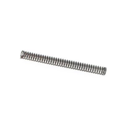 Spring firing pin Bul
