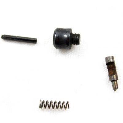 Mainspriong housing pin retainer + spring release pistol BM STAR