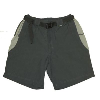 Lhasa Short Shot Pants - Trango