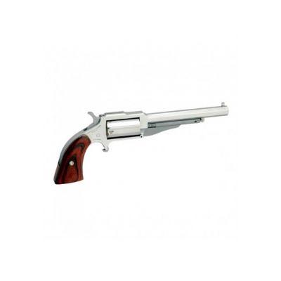 Revolver .22 AV long NAA
