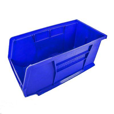 Dillon 1050 cartridge tray