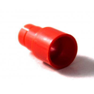 LG 550 stem tube nozzle