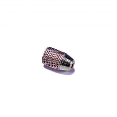 Dillon die 32 decapping pin cone