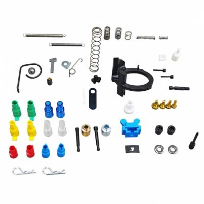 XL750 Dillon minor spare parts kit