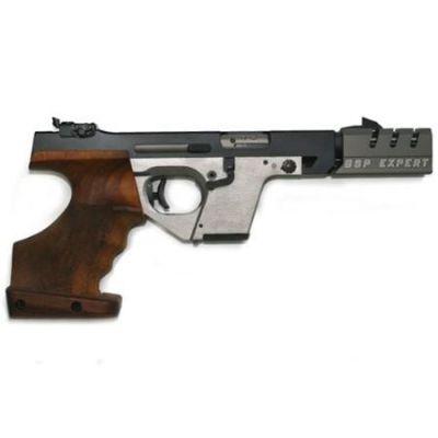 32 Walther GSP Expert Gun